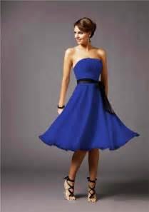 blue bridesmaid dresses royal blue bridesmaid dresses