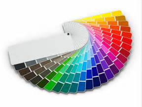 Polohouse Selecting Paint Color Part 2 Color Wheel Paint For Your Home Inspirations