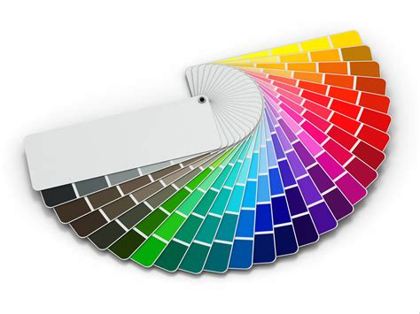 the polohouse selecting paint colors part 2