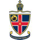 christ church grammar school sports teams fixtures results
