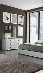 J&M Furniture|Modern Furniture Wholesale > Bedroom > Mika ...