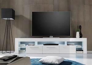 Tv Board Weiß Hochglanz : lowboard tv unterteil tv board count wei hochglanz 200 cm ~ Pilothousefishingboats.com Haus und Dekorationen