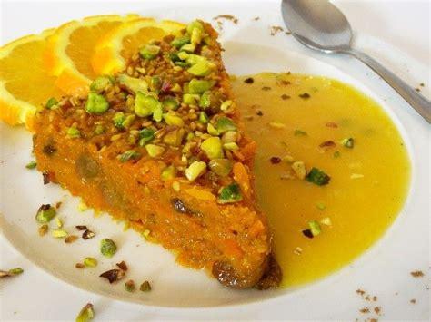 cuisiner indien 17 idées à propos de recettes de dessert indien sur cuisine indienne gulab jamun