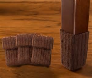 bamboo floors protect bamboo floors furniture