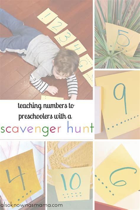 best 25 preschool scavenger hunt ideas on 764 | b5fe376d432208f602af73c65283902b preschool scavenger hunt scavenger hunts