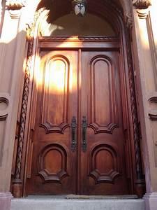 File Brownstone Door By On Site Doors  Corp Brooklyn  Ny