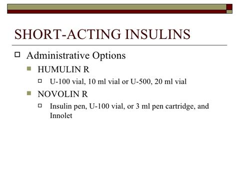Insulin Ce