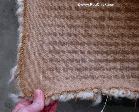 How Do You Clean Wool Carpet   How To Clean A Wool Rug   Carpet Cleaning Service, Vancouver