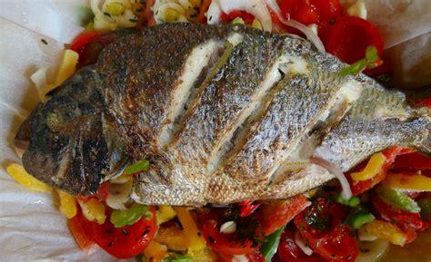 restaurant cuisine lakk dieune le poisson braisé sénégalais