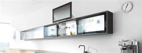 storage solutions for a small bedroom aventos hl blum