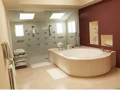 Bathroom Ideas by Bathroom Design Ideas