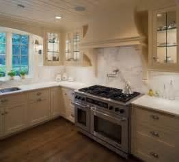 kitchen wallpaper backsplash kitchen cabinets transitional kitchen kansas