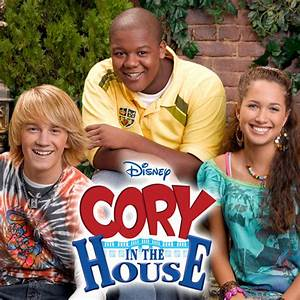 Watch Cory in the House Episodes | Season 2 | TVGuide.com