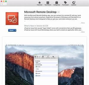How To Run Visio On Mac
