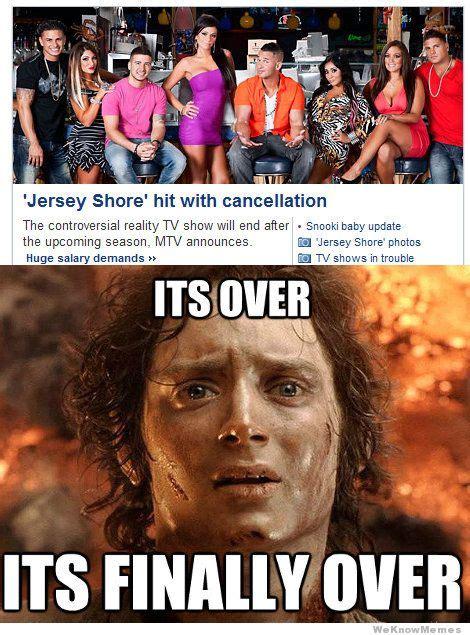 Jersey Shore Meme Generator - image gallery jersey shore meme