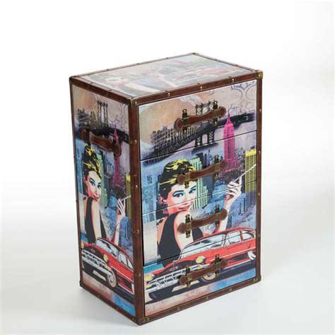 Cassettiere Moderne by Cassettiere Moderne Casa Bamb 249