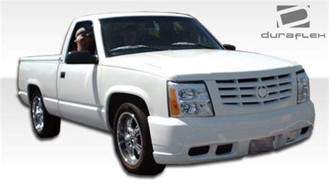 Chevrolet Suburban Hoods, Chevy Suburban Escalade