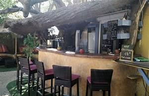 Bar Exterieur Design : bar dextrieur top bar bois exterieur bar exterieur en bois inoua bar exterieur en bois peinture ~ Melissatoandfro.com Idées de Décoration