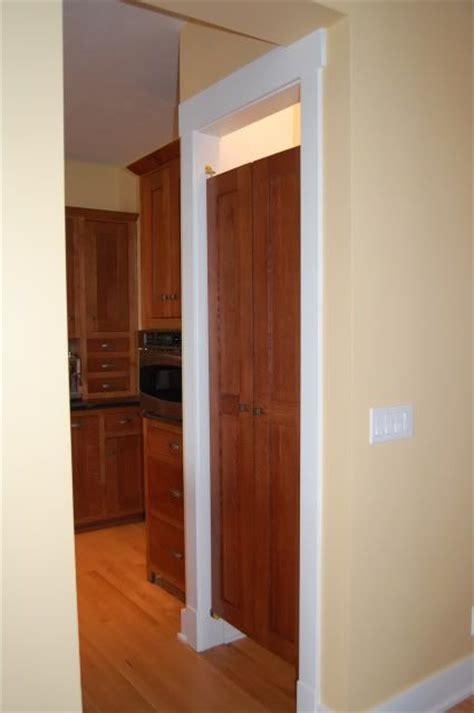jaymielos image tall cabinet storage home decor