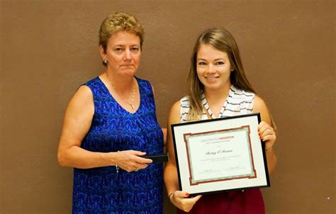 Dietetic Internship Program Graduation July 2014 ...