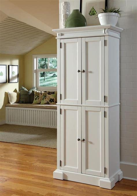 freestanding pantry cabinet ikea kitchen pantry cabinet