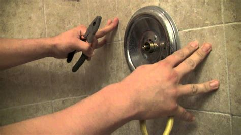 kitchen   fix moen faucet leaking parksideseafoodcom