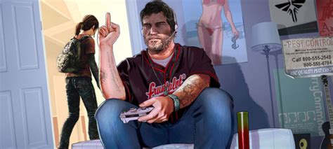 the last of us trophy guide ps3 playstation lifestyle