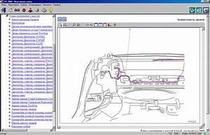 Opel Gt Wiring Diagram Further Opel Gt Wiring Diagram In