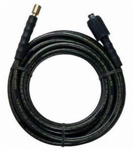 tile saw wiring diagram tile get free image about wiring