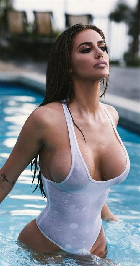 Best Images About Wet Girls On Pinterest Sexy Bf And Sexy Wet