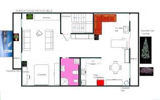 inspiring loft style floor plans photo plan loft get domain getdomainvids house plans 47035