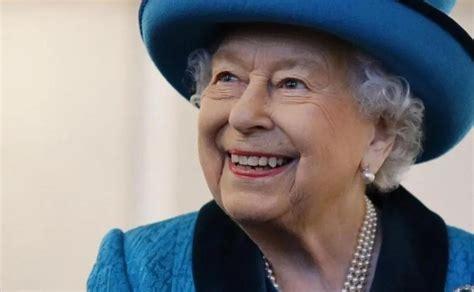Zara Phillips, nieta de la reina Isabel II, anuncia que ...