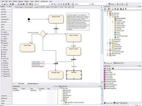 Enterprise Architect For Uml 23 9 Free Download