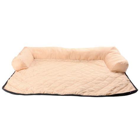 protection canapé chien sofa pour canapé divano tapis et matelas pour chien