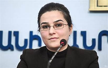 Answers Mfa Journalists Ministry Spokesperson Foreign Questions