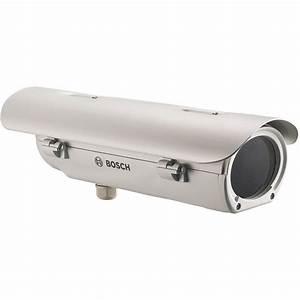 Bosch Ip Kamera : bosch dinion thermal 8000 640 x 480 network nht 8001 f09vs b h ~ Orissabook.com Haus und Dekorationen