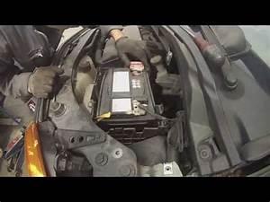 Batterie Scenic 2 : comment demonter batterie scenic 2 la r ponse est sur ~ Gottalentnigeria.com Avis de Voitures
