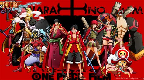 One Piece Wallpapers Android Phones Desktop Background