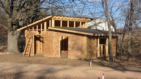 Shed Roof House Designs by Simple Shed Roof House Plans Simple Shed Roof Framing
