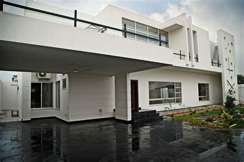 Home Design Essentials : Home Exterior Design Essentials You Need To Know