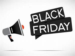Bettwäsche Black Friday : black friday e commerce 5 conseils pour booster vos ventes ~ Buech-reservation.com Haus und Dekorationen