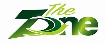 Zone Recovery Addiction Corner Logos Logolynx