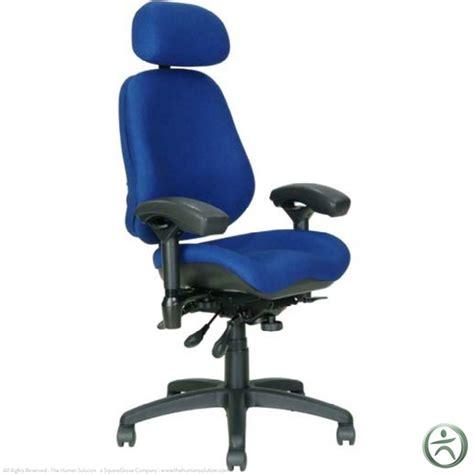 bodybilt custom ergonomic chairs shop bodybilt 3407 high back executive chairs