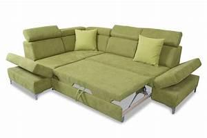 Billiger Sofa Kaufen : ecksofa xl tarent mit schlaffunktion gruen mit federkern sofas zum halben preis ~ Markanthonyermac.com Haus und Dekorationen