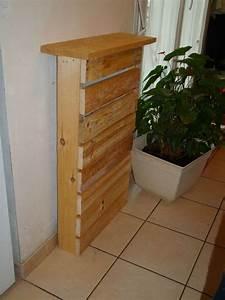 Fabriquer Un Cache Radiateur : cache radiateur atelier pal 22 ~ Melissatoandfro.com Idées de Décoration