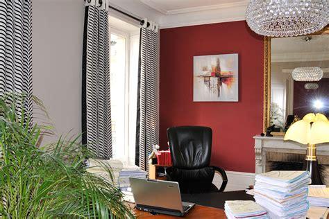 bureau des avocats décoration bureau avocat déco sphair