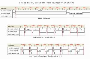 One Wire  U2013 Wikip U00e9dia  A Enciclop U00e9dia Livre