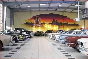 Voiture Occasion Haute Savoie Garage : madness us le sp cialiste des voitures am ricaines en france ~ Gottalentnigeria.com Avis de Voitures