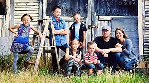 family portrait poses - 31 familiy photography poses ideas ...