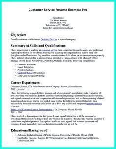 It Help Desk Resume Australia by 1000 Ideas About Resume Template Australia On